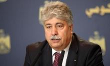 مجدلاني: لقاء موسّع في الأيام القليلة المقبلة لتقييم ملف الانتخابات