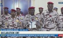 مقتل رئيس تشاد: مجلس عسكري للحكم وقوات التمرد تتأهب لاقتحام العاصمة