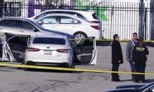مقتل فتاة من أصول أفريقية برصاص شرطة أوهايو