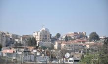 الأردن يسلم السلطة الفلسطينية وثائق تثبت حقوق أهالي الشيخ جراح