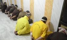 %88 من عمليات الإعدام عالميًّا في 2020 نُفِّذت في مصر والسعوديّة والعراق وإيران