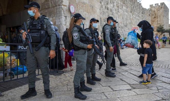 """""""سنحطم رؤوسهم وندفنهم أحياءً"""": الإرهاب اليهودي يستهدف المقدسيين"""