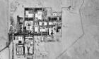 تعتيم وبيانات إسرائيلية متناقضة بعد الإخفاق باعتراض صاروخ سوري