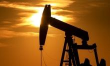 بورصة الخليج: صعود جماعي مع استمرار مكاسب النفط