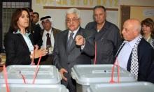 تقديرات: القيادة الفلسطينية تتجه لتأجيل الانتخابات
