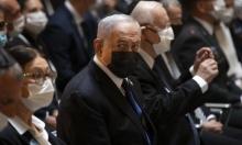 العليا تمهل نتنياهو حتى الأحد لتفسير امتناعه عن تعيين وزراء