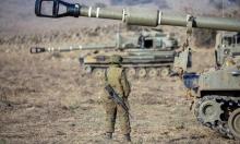 توغل محدود للاحتلال في غزة