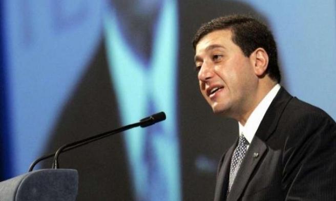الأردن: الإفراج عن 16 معتقلا على خلفية قضيّة الأمير حمزة