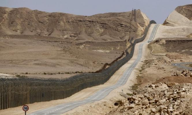 مقتل شاب من النقب برصاص الجيش الإسرائيلي قرب سيناء