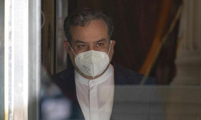 واشنطن منفتحة على رفع عقوبات عن طهران لإحداث اختراق بمحادثات فيينا