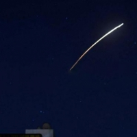 """تحقيق إسرائيلي: """"منظومة الدفاع حاولت إسقاط الصاروخ السوري بمضادات غير ملائمة"""""""