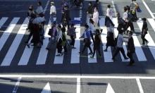 كورونا: إعلان الطوارئ في اليابان قُبيل الأولمبياد