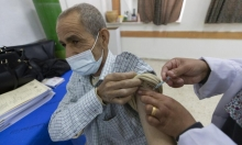 الصحة الفلسطينية: 23 حالة وفاة و1440 إصابة جديدة بكورونا