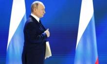 روسيا: عطلة لـ10 أيام للحد من تفشي كورونا
