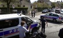الشرطة الفرنسية تقتل تونسيا بعد قتله شرطيّة