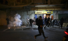 القدس المحتلة: تواصل اعتداءات المستوطنين والشرطة على المقدسيين طوال الليل