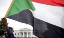 السودان يعلن استئناف المفاوضات مع جماعة مسلّحة
