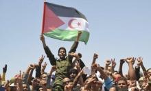 إسبانيا: لن تتأثر علاقتنا بالمغرب جراء استقبال زعيم جبهة البوليساريو