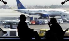 طائرة سودانيّة تقلع من مصر بمسافرة واحدة جراء إصابتها بكورونا