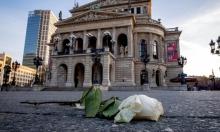 على عكس أوروبا: ألمانيا تفرض حظر تجوّل
