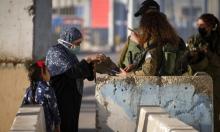 ادّعاءات إسرائيلية: معنيّون بالتهدئة وعدم التصعيد في غزة والقدس