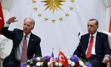 """بايدن يعتبر الجرائم ضد الأرمن """"إبادة شعب"""".. وغضب في تركيا"""