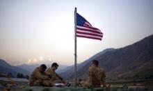 """تأمين الانسحاب الأميركي من أفغانستان بحاملة طائرات وقاذفتين """"بي 52"""""""