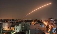 رغم التهديدات الإسرائيليّة: إطلاق قذيفتين من قطاع غزة