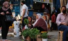 الجائحة زادت فقراء غزة فقرًا.. المهن الرمضانيّة مثلًا