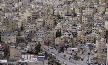 الأردن: تراجع كبير في إصابات كورونا وتوقعات برفع الإغلاق