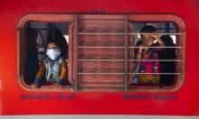 """""""عاصفة"""" من وباء كورونا تجتاح الهند"""