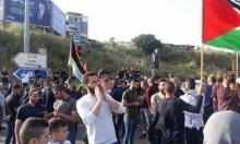 المطلوب إعادة تسييس المجتمع العربيّ