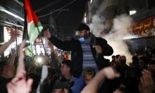 تحليلات إسرائيلية: وقف التصعيد مع غزة مشروط بتهدئة القدس