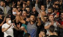القدس: إجبار سلطات الاحتلال على إزالة السواتر الحديدية من باب العامود وفرحة تعمّ المقدسيين