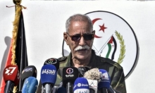 زعيم البوليساريو يتسبب بأزمة جديدة بين المغرب وإسبانيا