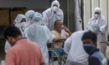 السلالة الهندية من فيروس كورونا.. ما هي وما عوارضها؟