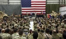 قرار الانسحاب الأميركيّ من أفغانستان: دوافعه وتداعياته المحتملة