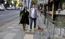 تركيا: إعلان فرض إغلاقتامّ لمواجهة كورونا
