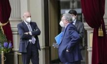 مفاوضات فيينا حول النووي الإيرانيّتُستأنف الثلاثاء