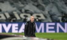 ريال مدريد يتلقى دفعة قوية قبل مواجهة تشيلسي