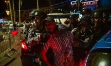 اعتقالات ومواجهات مع الاحتلال في الضفة والقدس