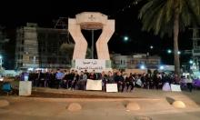 حراكٌ في كفر مندا يتحدى العنف ويؤسس للتسامح والسلم الأهلي