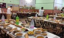 """""""مطاعم الرحمة"""" الجزائرية.. ملجأ الصائمين المحتاجين"""