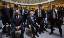 """نتنياهو """"مستعد للتنحي لمدة عام"""" عن رئاسة الحكومة الإسرائيلية"""