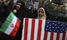 بالتزامن مع محادثات فيينا: طهران تسعى لتبادل سجناء مع واشنطن
