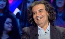 اتصالات بين بيروت والرّياض حول مصير الملحّن سمير صفير