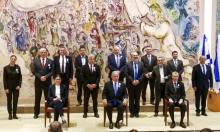 العليا الإسرائيلية تلغي قرار تعيين أكونيس وزيرا للقضاء