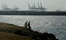 السعودية تؤكد: زورق مفخخ انفجر قبالة ميناء ينبع