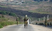الجيش الإسرائيلي: حزب الله يستخدم طرقات جديدة ويطور عقيدته القتالية