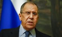 تبادل طرد الدبلوماسيين: تصاعد التوترات الدبلوماسية مع موسكو